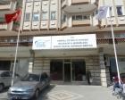Balıkesir SGK binası 25 milyon TL'ye yeniden satışta!