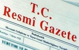 Çevre ve Şehircilik Bakanlığı Hukuk Müşavirliği, Avukatlık Sınav ve Atama Yönetmeliğinin Kaldırılmasına Dair Yönetmelik!