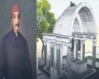 Mimar Garabet Balyan'a anıt mezar yapılıyor!