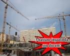 İstanbul'a 5 yıldızlı kamu hastaneleri geliyor!