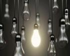Küçükçekmece elektrik kesintisi 5 Aralık 2014!
