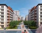 Tema İstanbul satılık ev fiyatları!