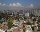 Melikgazi Mimarsinan Bahçelievler'de kentsel dönüşüm başlayacak!