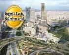 İstanbul Finans Merkezi'nin değeri yüzde 30 arttı!