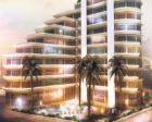 N5 Suites'ten ev alanlar kira kampanyasından yararlanabilecek!