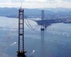 İzmit Körfez Köprüsü hizmete ne zaman açılacak?