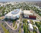 Park Adana AVM 21 Nisan'da açılıyor!