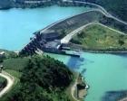 llısu Barajı ve HES'in yüzde 80'i tamamlandı!