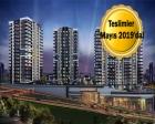 Ankara Yıldız Park fiyatları 350 bin TL'den başlıyor!