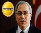 TOKİ Kayaşehir 2017 projesine 39 bin 179 başvuru geldi!
