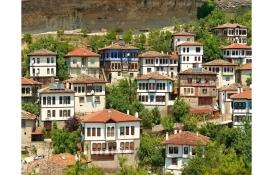 Karabük'te 16.6 milyon TL'ye kat karşılığı inşaat işi ihalesi!
