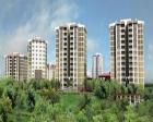 Afyon Merkez TOKİ Zafer Mahallesi kuralı satışları!