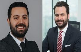 Tuğra Gönden ve Murat Can Elmalı şirket kurdu!