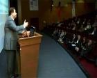 Türkan Saylan Kültür Merkezi'nde Apartman ve Site Yöneticileri Bilgilendirme Paneli!