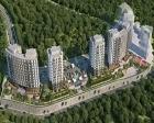 Sky Bahçeşehir Evleri satılık!