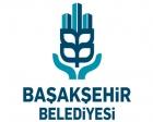 Başakşehir Belediye Başkanlığı seçimi 4 Ekim'de!