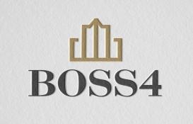 BOSS4 Gayrimenkul MÜSİAD Hessen Fuarı'na katılacak!
