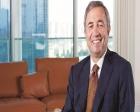 Akfen Holding yatırımcısına daha fazla temettü kararı aldı!