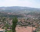 TOKİ Ankara Mamak 415 konut ihale detayları belli oldu!