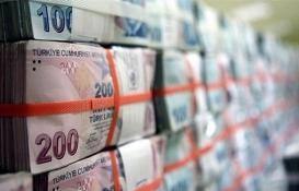 Türkiye ekonomisi 2018'in 3'ncü çeyreğinde yüzde 1,6 büyüdü!