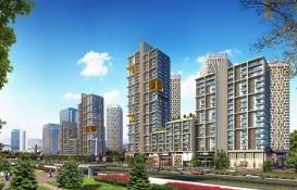 Merkez Ankara projesi 18 soruda tüm detaylarıyla!