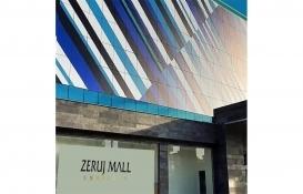 Zeruj Mall Pendik'e nasıl gidilir? Zeruj Mall Pendik nerede?