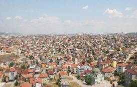 Çayırova Belediyesi'nden 91.7 milyon TL'ye satılık işyeri!
