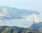 3'üncü Köprü ve Kuzey Marmara Otoyolu'nda son durum!