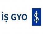 İş GYO faiz tahvil iptal bildirimini yayınladı!