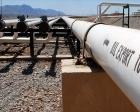Petroldeki düşüş doğalgazı da düşürecek!