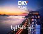 DKY Sahil Kartal fiyat!