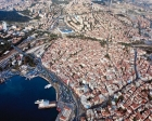 Kadıköy kentsel dönüşümle değerleniyor!