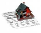 Konut kredisi dosya masrafı iade dilekçesi nereye verilir?