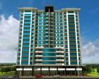 Beylikdüzü Blue Residence'ın yüzde 75'i satıldı! 140 bin lira!