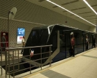 Kadıköy-Ataşehir-Ümraniye-Bostancı Metrosu imar planı askıda!