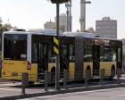 Haliç Köprüsü metrobüs yolu bakım çalışmaları ertelendi!