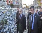 Erdoğan Bayraktar Gaziantep'te temel atma törenine katılacak!