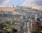 Mardin, Batman, Şırnak ve Siirt'te kaç konut satıldı?