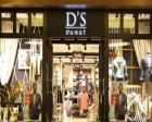 D'S Damat Azerbaycan'daki üçüncü mağazasını açtı!