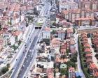 Çekmeköy'de evler yüzde 150 prim yaptı!