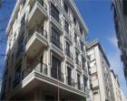 Bakırköy Sahil Apartmanı'nda 900 bin dolara dubleks daire!