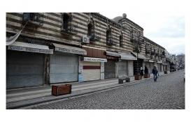 Halkbank'ın kredi paketi esnafın 2 aylık kirasını karşılıyor!