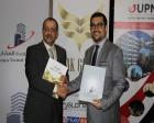 UPN International Kuveyt'teki işbirliği ile çok daha güçlendi!