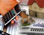 Ev kirası gelir vergisi hesaplama örneği!