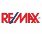 RE/MAX, CCIM'in eğitimlerini Türkiye'ye getirdi!