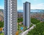 Marmara Loft'ta topraktan kredi ile ev sahibi olma fırsatı!
