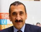 Osman Tural kimdir?
