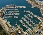 Fenerbahçe Kalamış Yat Limanı, İBB Meclisi'nde!