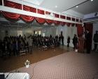 Çorum Merkez Devane ve Dodurga'da 175 konutun hak sahipleri belirlendi!