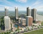 Nurol Park Basın Ekspres projesi fiyatları 2017!